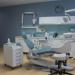 CARNA Dental