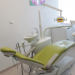 CARNA Dental