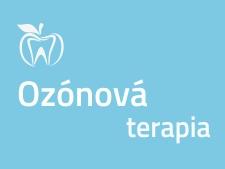 ozonova_terapia.jpg
